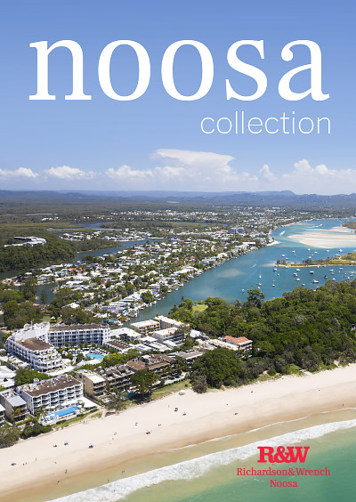 Noosa Collection 2021